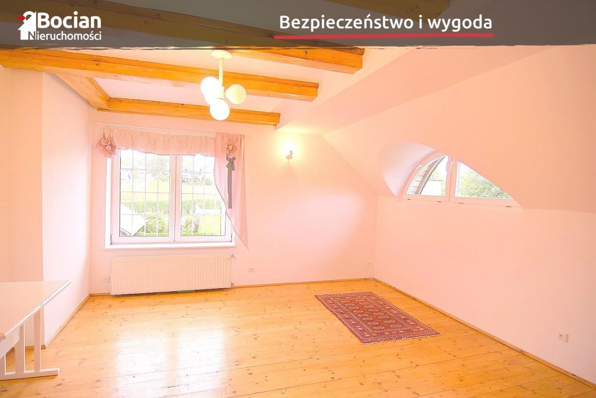 Borkowo