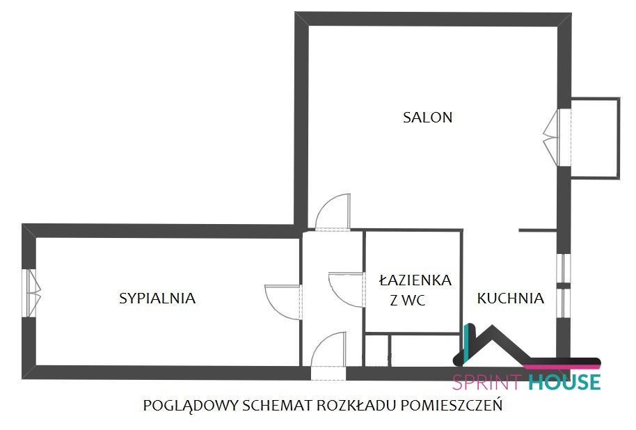 Warszawa Ochota Białobrzeska
