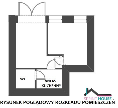 Warszawa Włochy Obywatelska