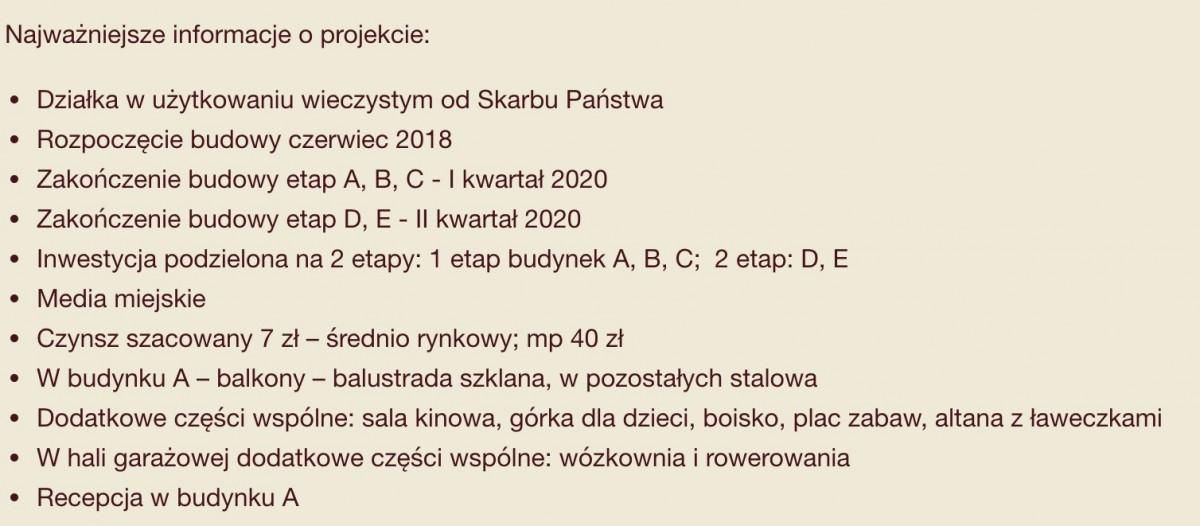 Pruszków Bolesława Prusa