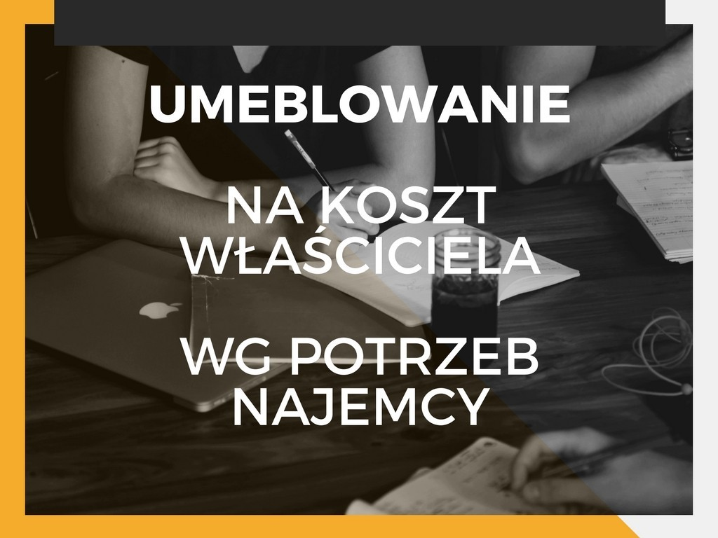 Warszawa Wola Mirów Chłodna