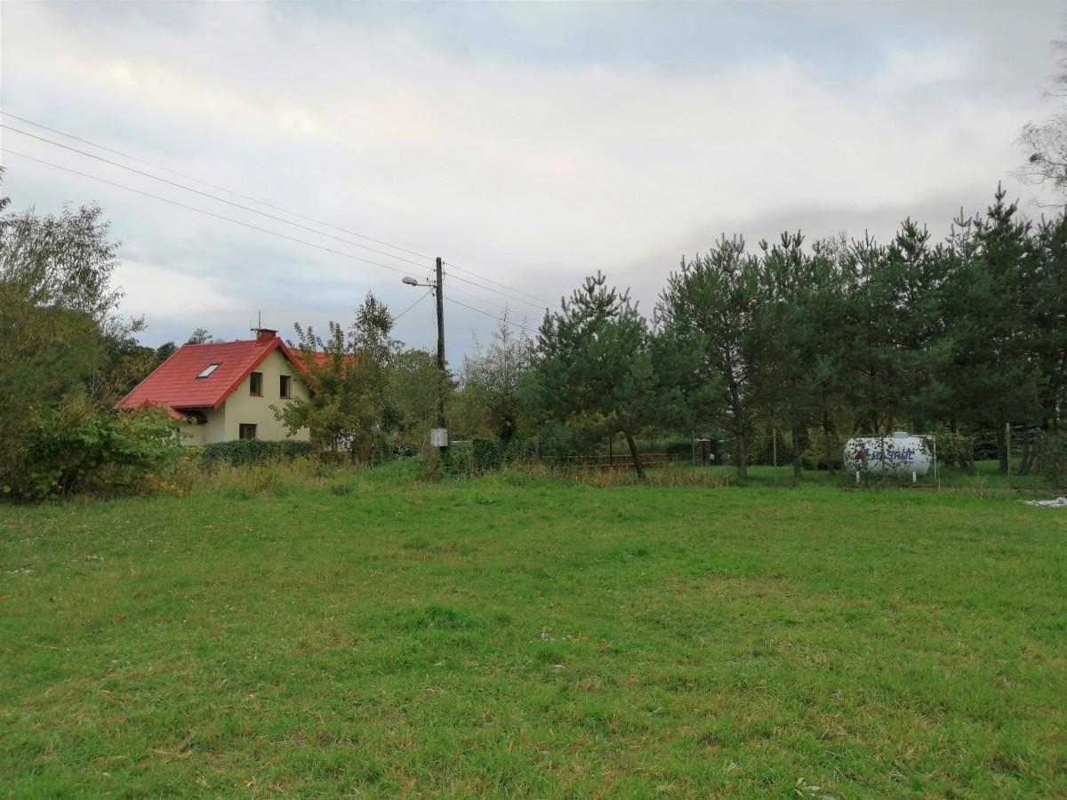 Milanówek Sokola