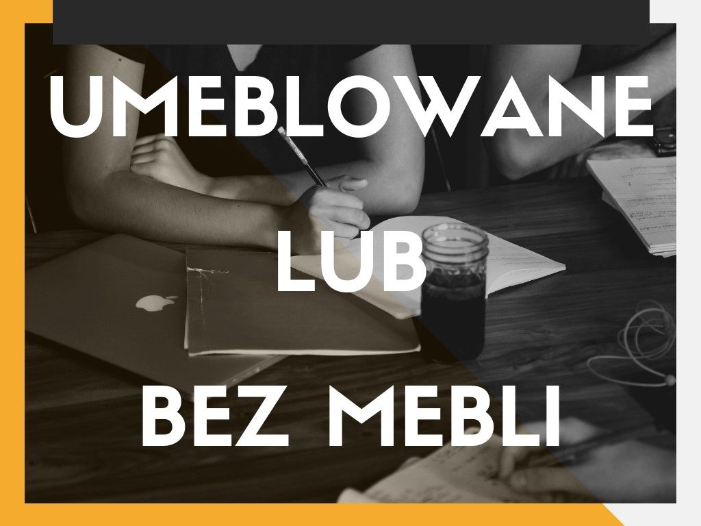 Warszawa Śródmieście Nowy Świat
