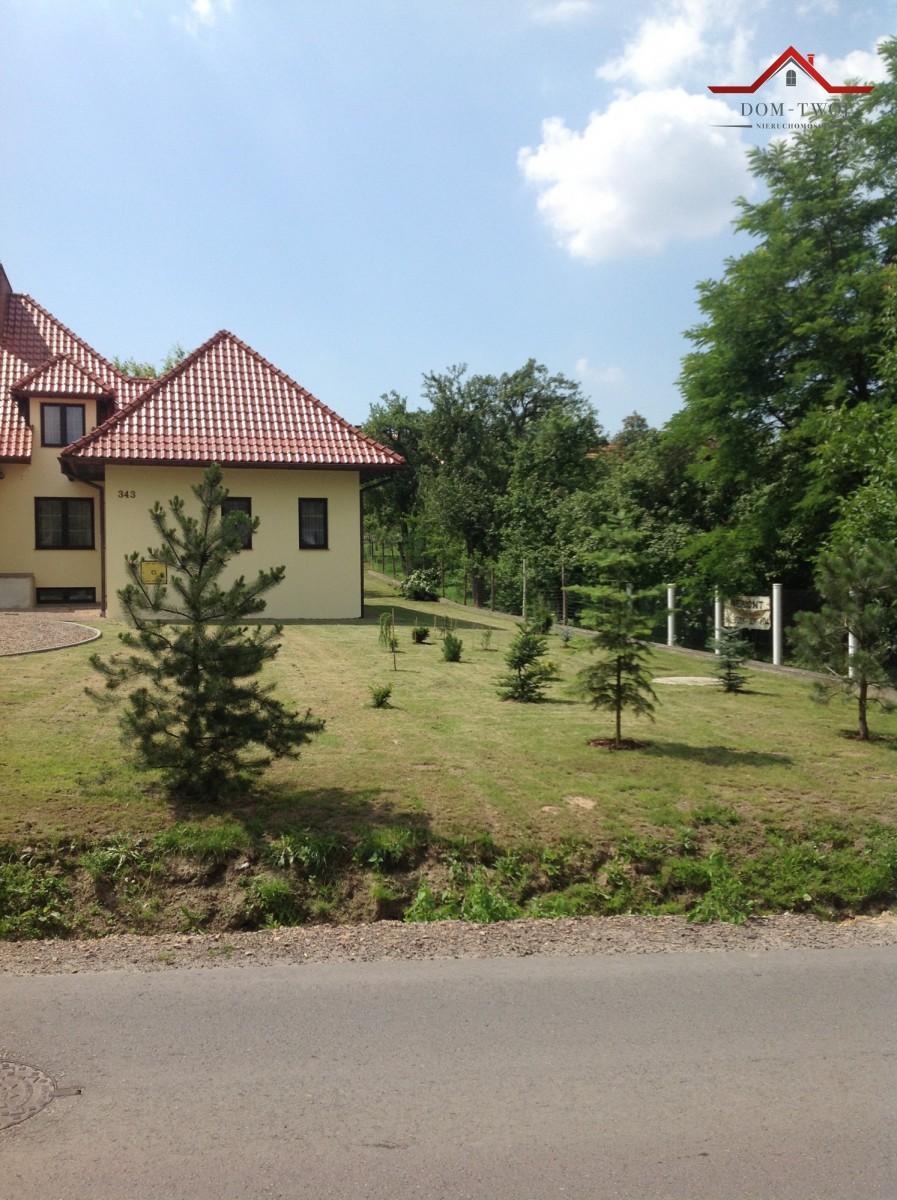 Czarnochowice