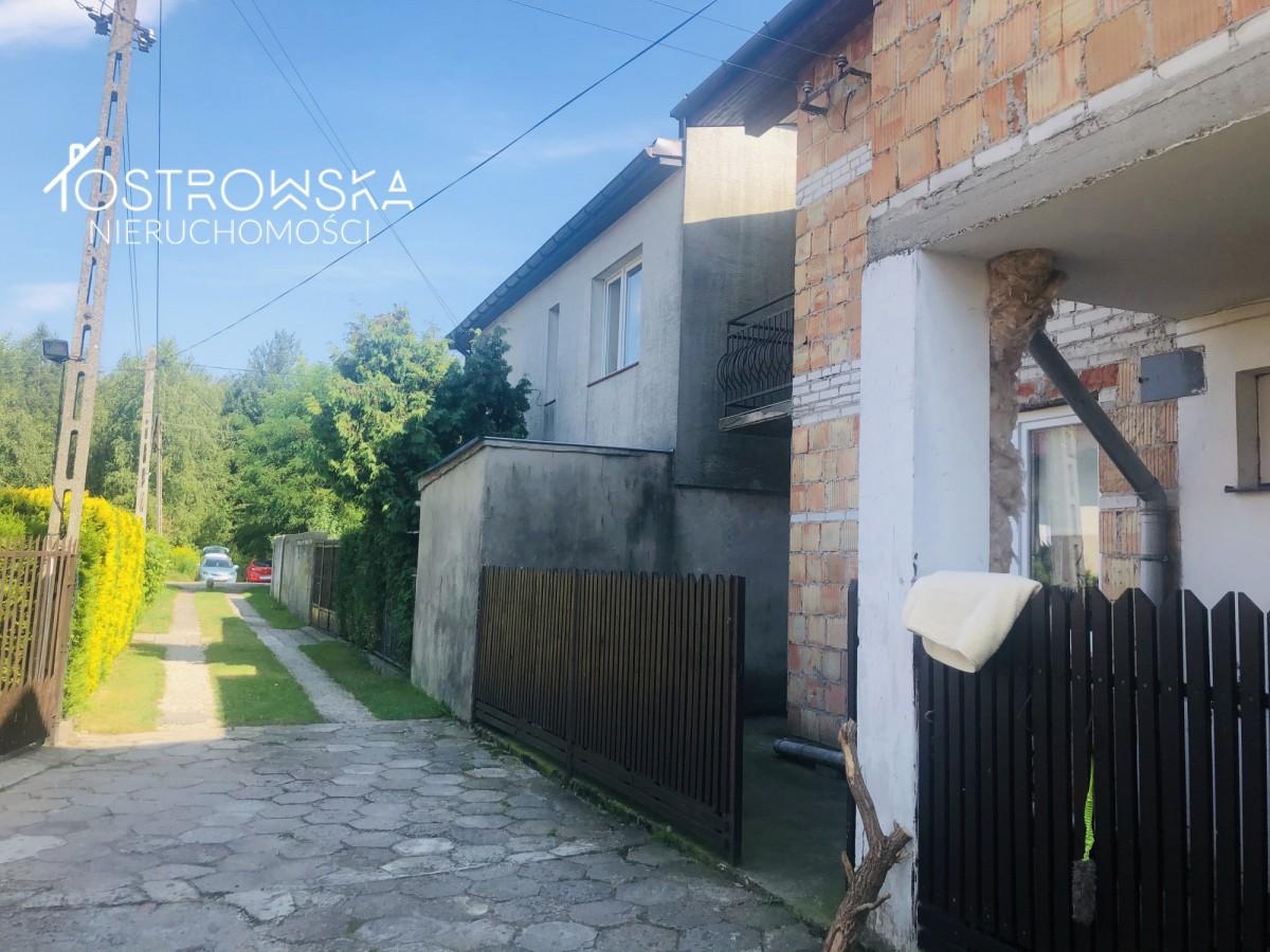 Warszawa Na Skraju Włochy