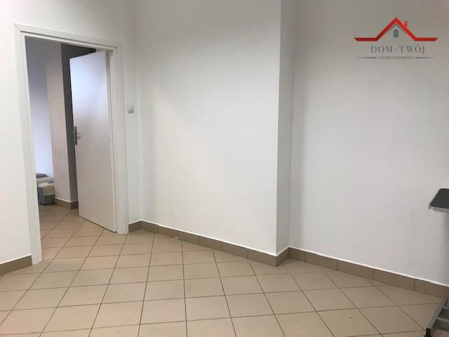 Warszawa Pasaż Ursynowski Ursynów