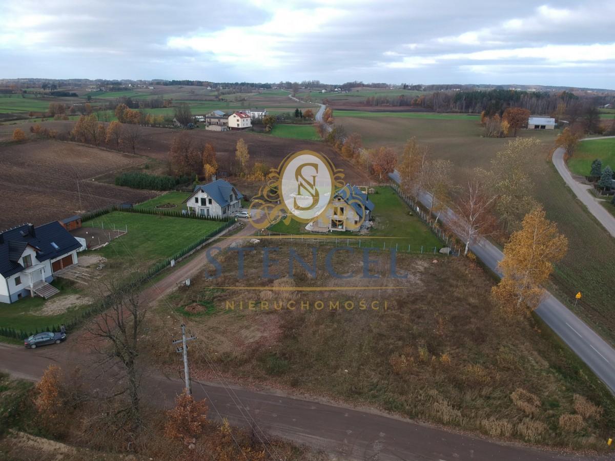 Kamienica Szlachecka
