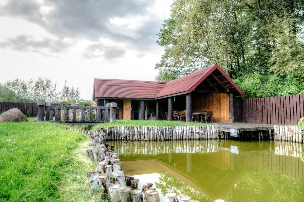 Stara Wieś