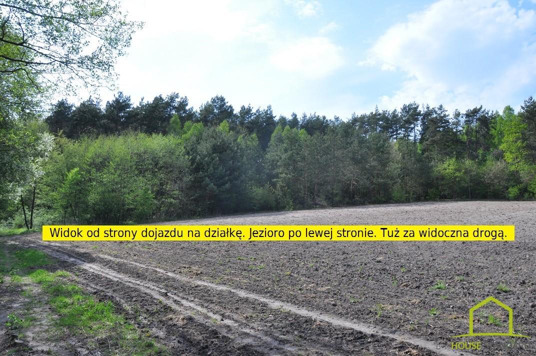 Błędowo Słowiańska