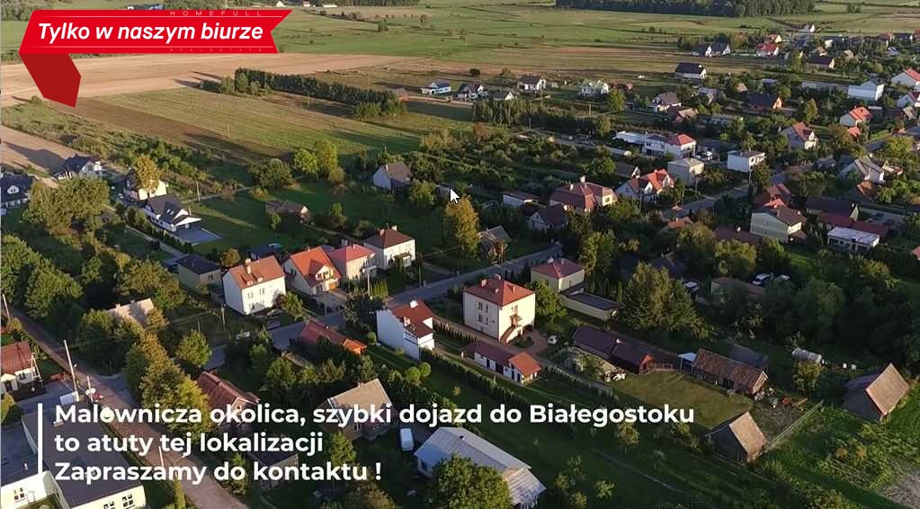 Nowe Aleksandrowo