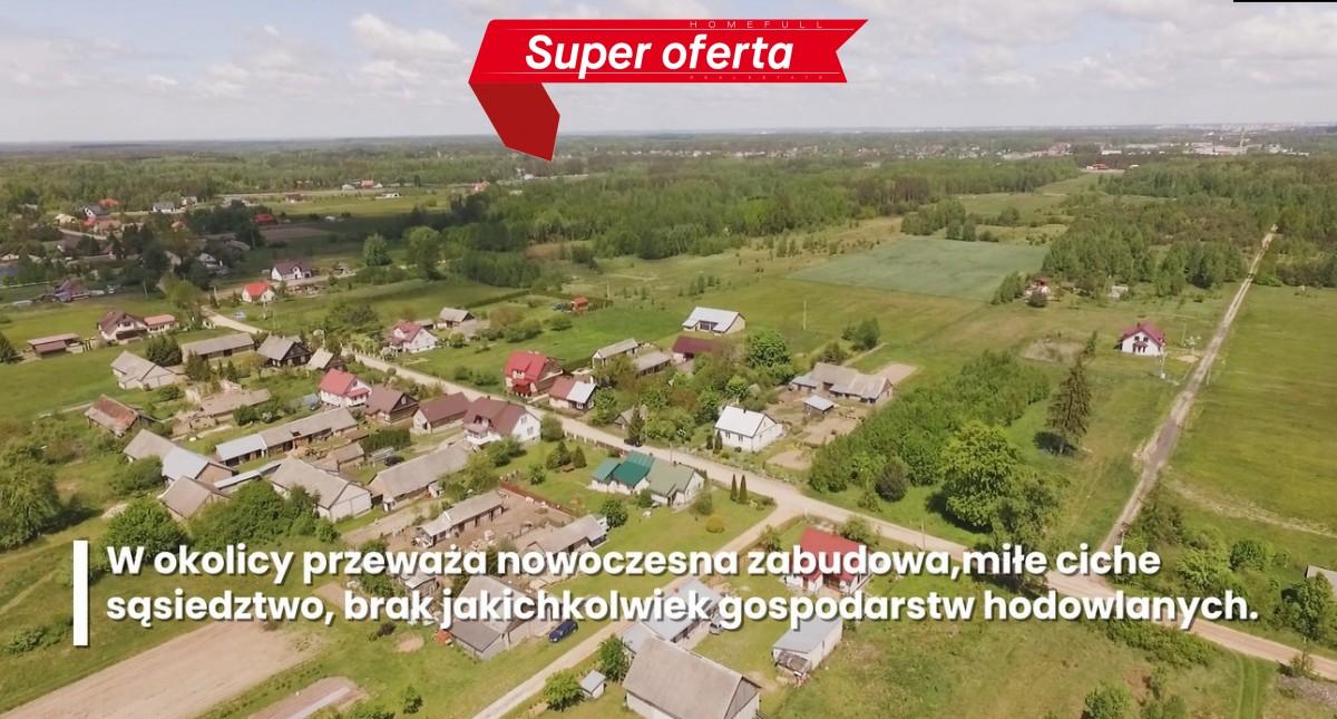 Zalesiany