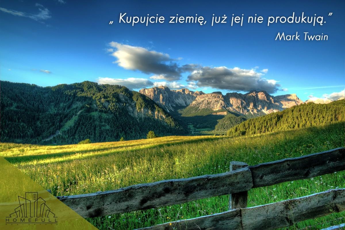 Mieruniszki