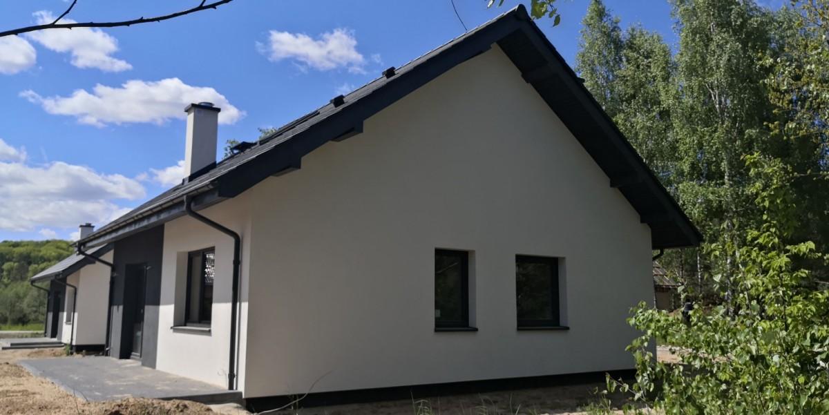 Czerniewo