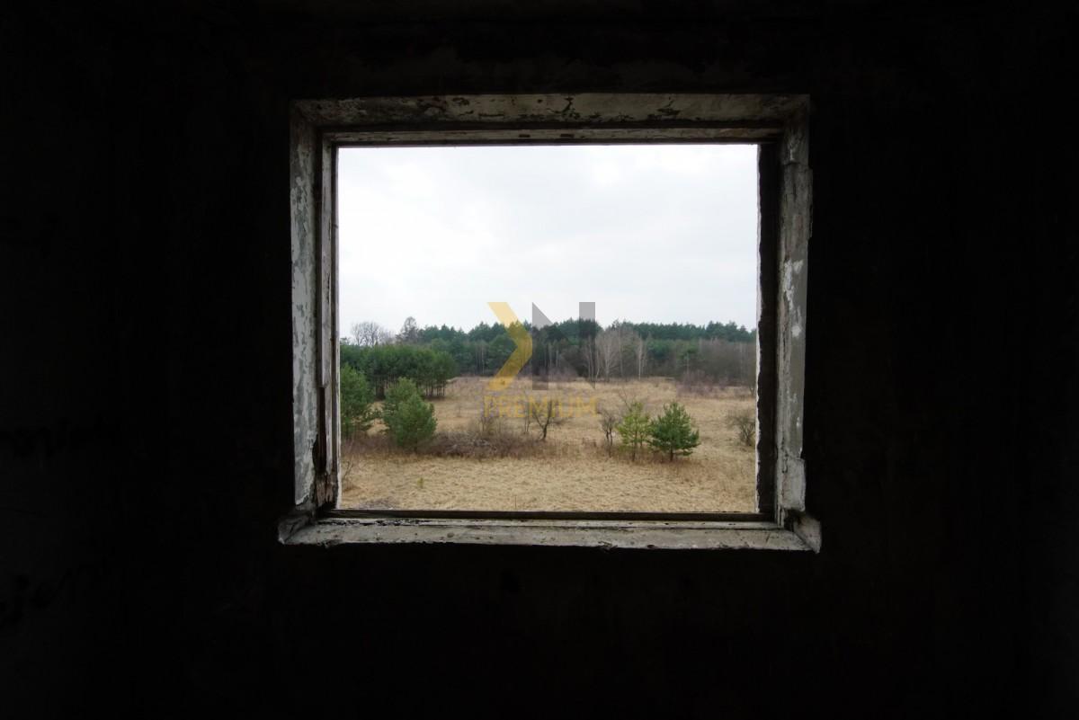 Chocianowiec