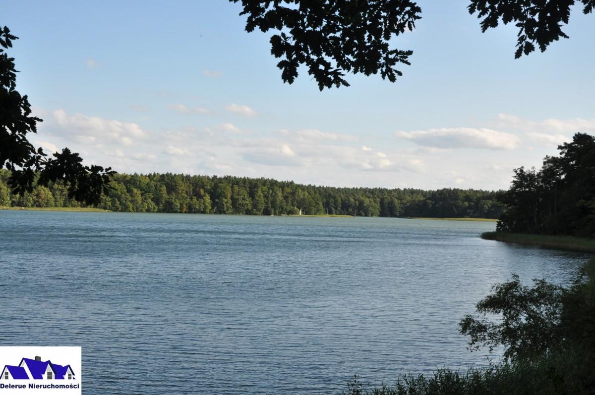 Borzechowo