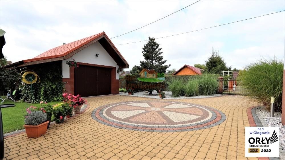 Sieroszowice