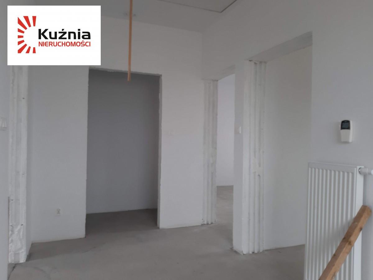 Nowa Iwiczna