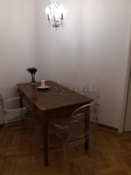 Warszawa Śródmieście Hoża