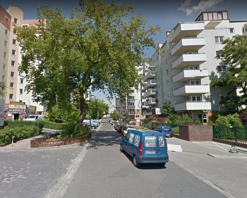 Mieszkanie Na Sprzedaż Warszawa Bemowo