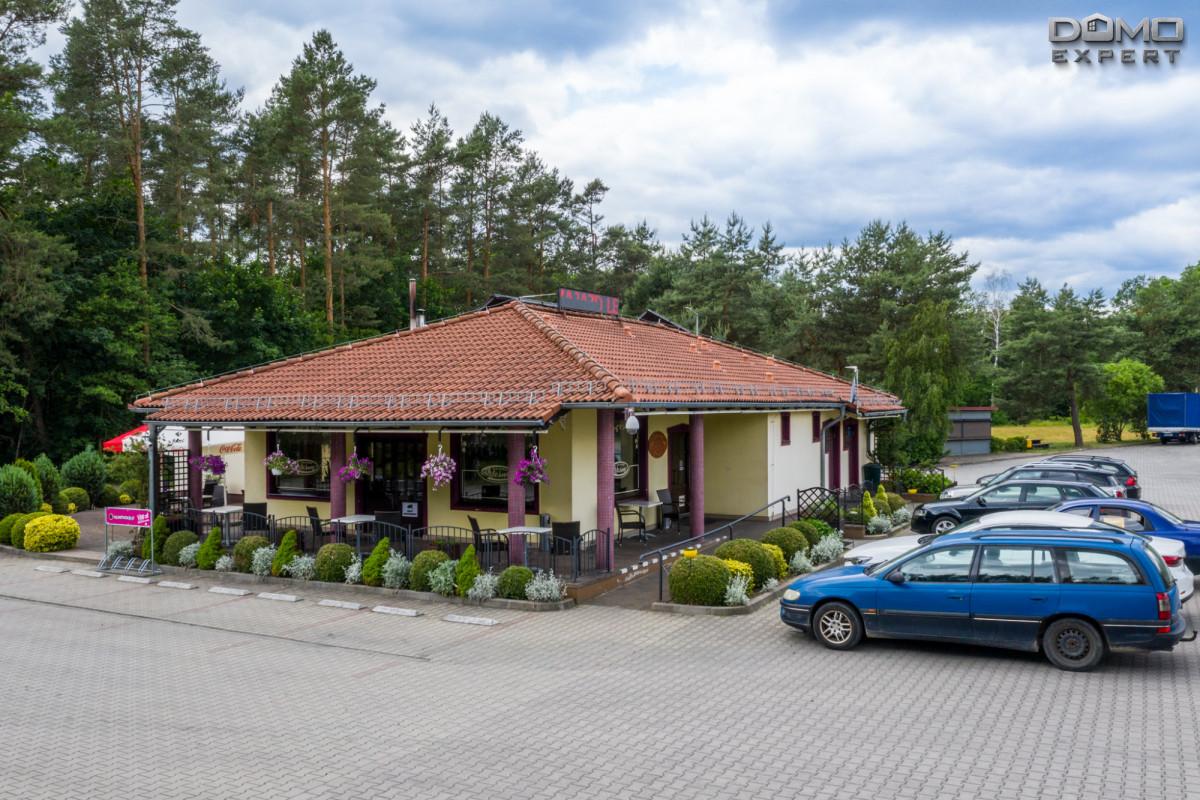Dąbrowa Bolesławiecka