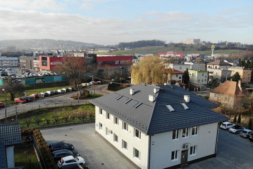 Brzesko