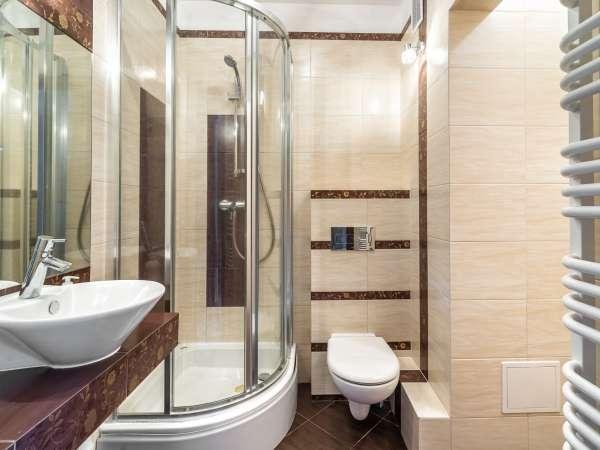 Mieszkanie na sprzedaż TY506080737