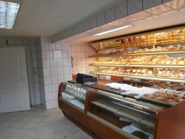 Lokal handlowy, sklep na sprzedaż TY581779