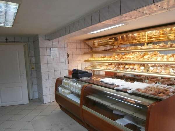 Lokal handlowy, sklep na wynajem TY114172
