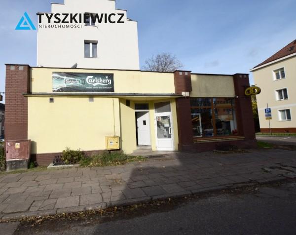 Lokal gastronomiczny na wynajem TY412576