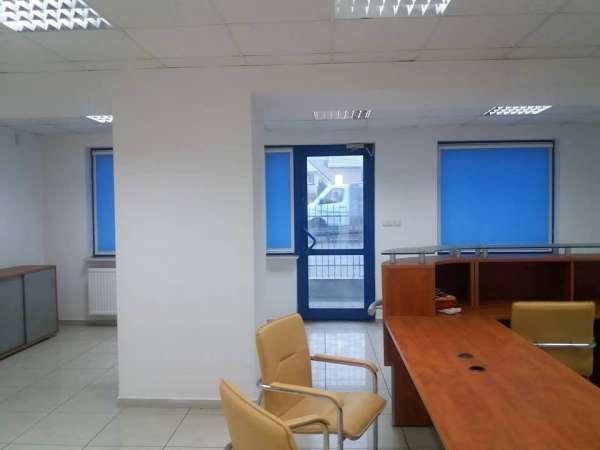 Lokal biurowy na wynajem TY123238