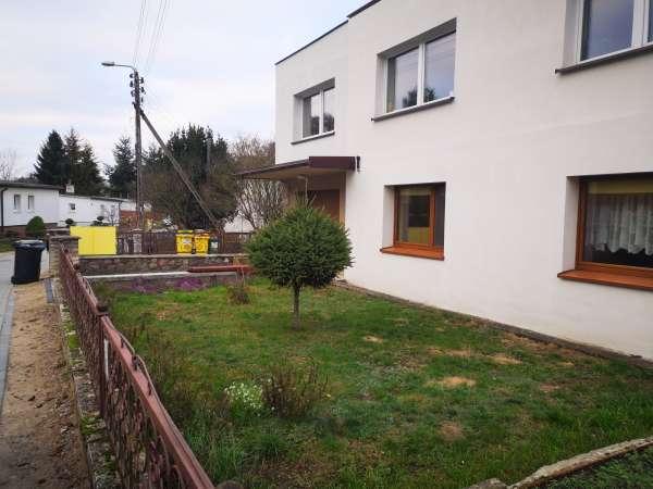 Mieszkanie na sprzedaż TY986986