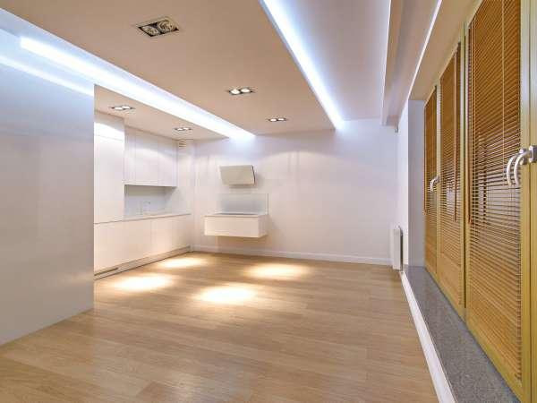 Mieszkanie na sprzedaż TY876035