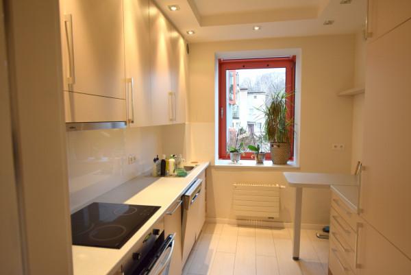 Mieszkanie na wynajem TY176483