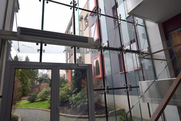 Mieszkanie na wynajem TY653043