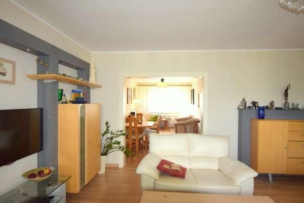 Mieszkanie na sprzedaż TY861413
