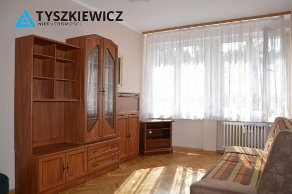 Mieszkanie na sprzedaż TY725746