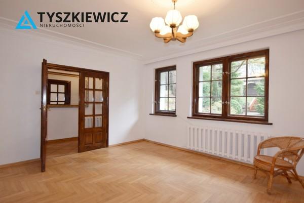 Dom bliźniak na sprzedaż TY514095
