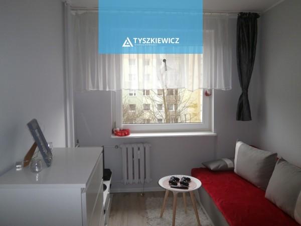 Mieszkanie na sprzedaż TY559175