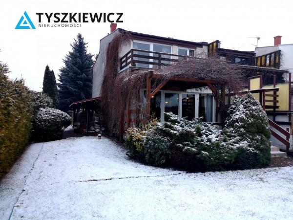 Dom na sprzedaż TY889991