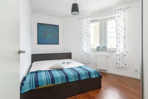 Mieszkanie na sprzedaż TY666426