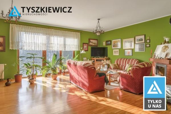 Dom bliźniak na sprzedaż TY473651