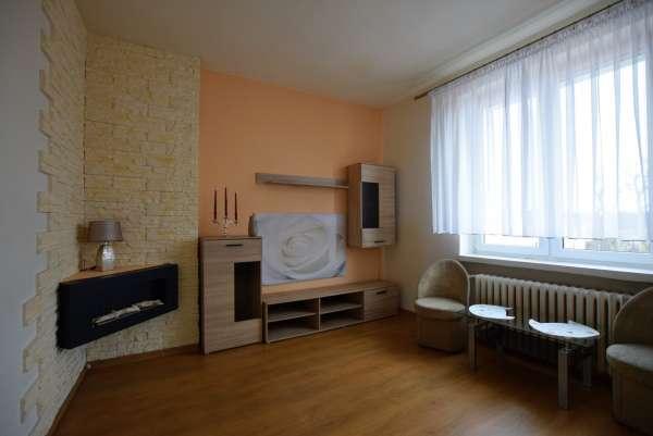 Mieszkanie na sprzedaż TY188917
