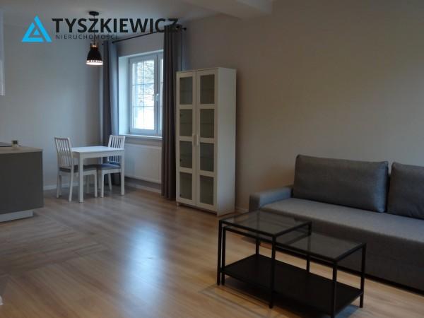 Mieszkanie na wynajem TY296672