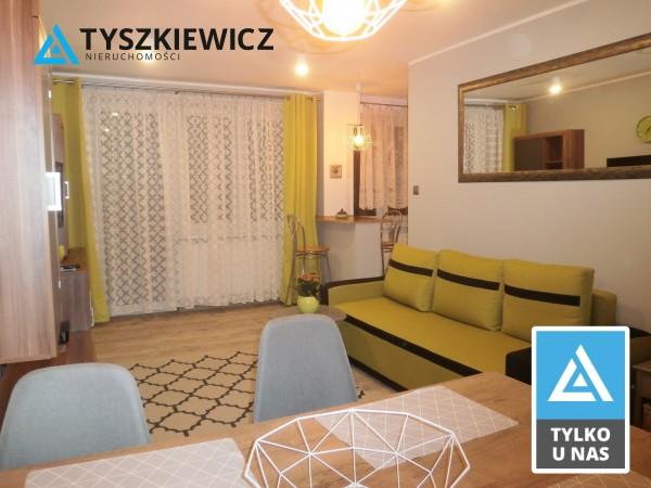 Mieszkanie na wynajem TY279741