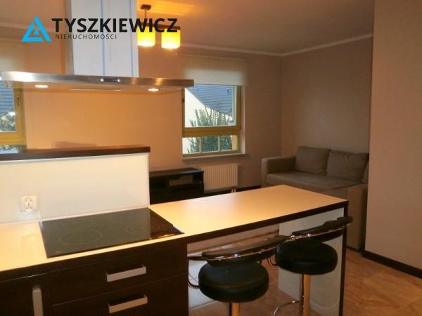 Mieszkanie na sprzedaż TY264379