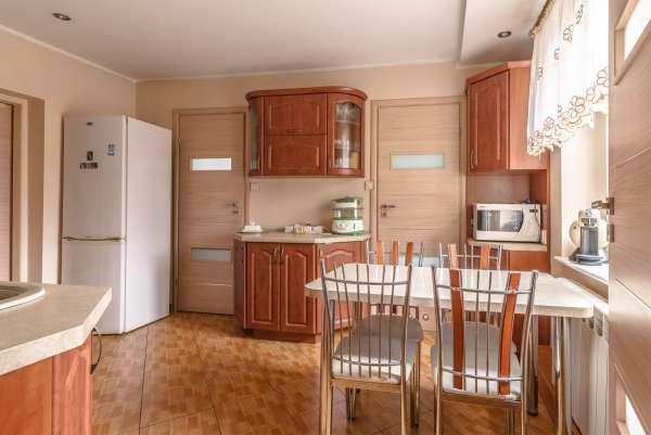Dom wolnostojący na sprzedaż TY632457