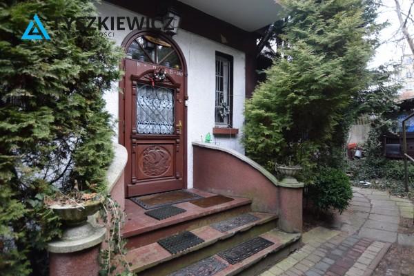 Mieszkanie na wynajem TY622751