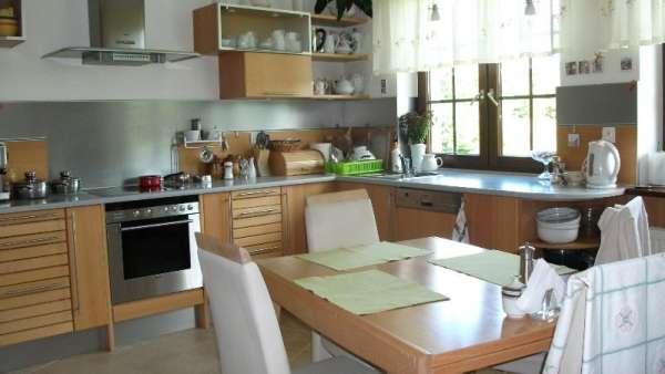 Dom wolnostojący na sprzedaż TY064533426