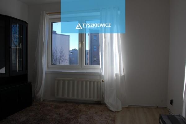 Mieszkanie na sprzedaż TY927397