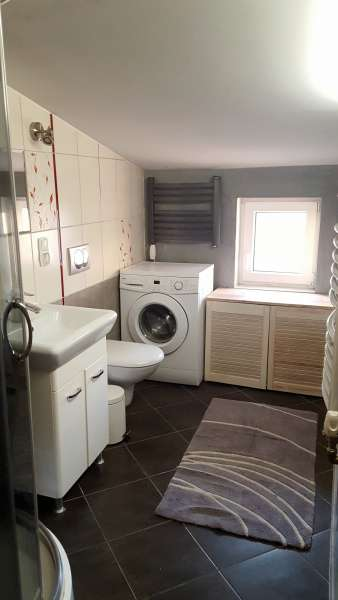 Mieszkanie na sprzedaż TY125115